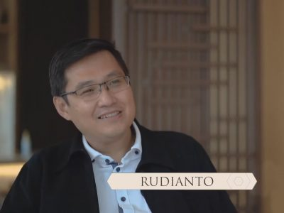 Rudianto
